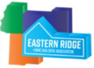 Eastern Ridge Builders Association